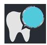 Deerfield Dental Services