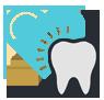 Family Dentistry serving Deerfield